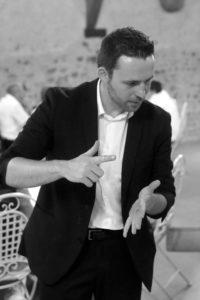 Organiser un anniversaire à Lyon magicien mentaliste
