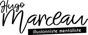 Magicien Lyon Mentaliste